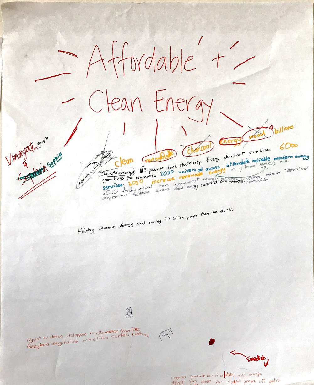 Upper el SDG-page-3.jpg
