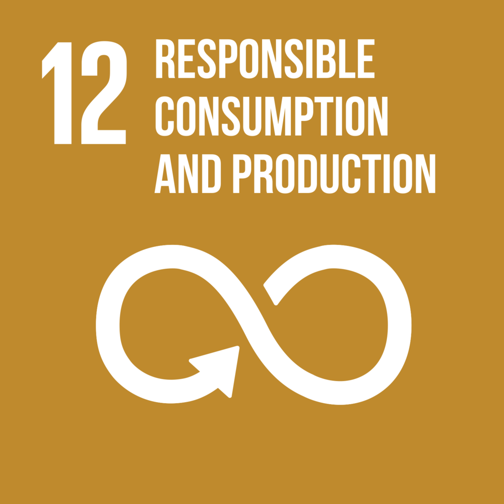 12-Responsible-consumption-and-production.png