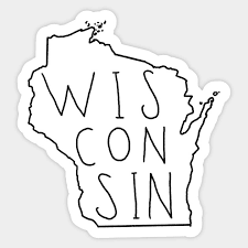 wiseconsin.png