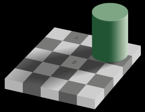 Checker illusion.png