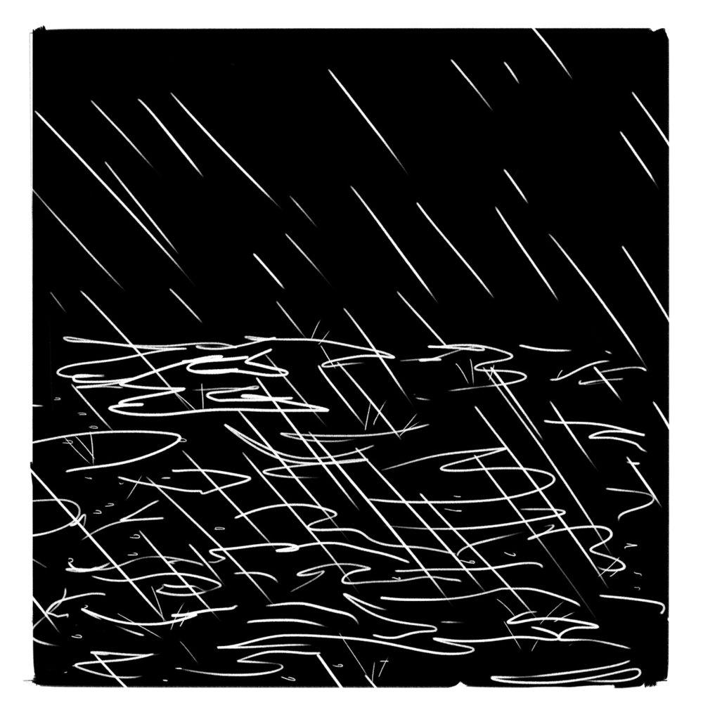 water-storm.jpg