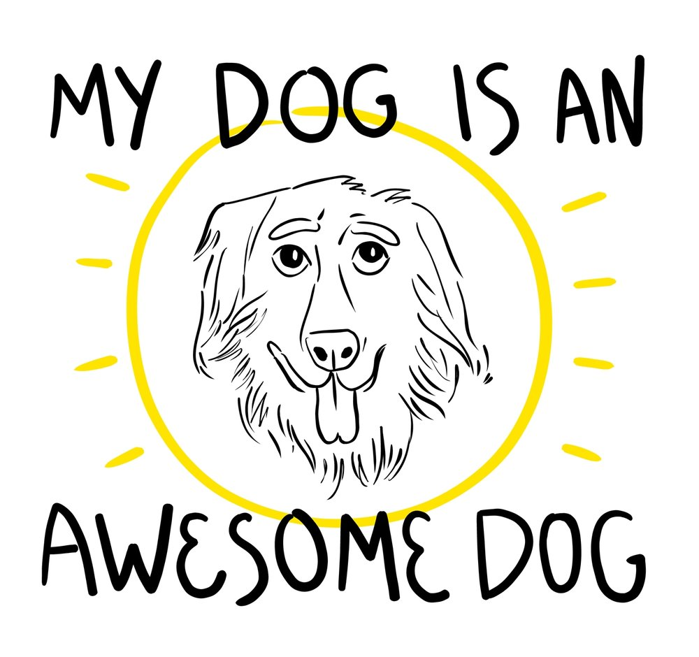 my-dog-is-an-awesome-dog.jpg