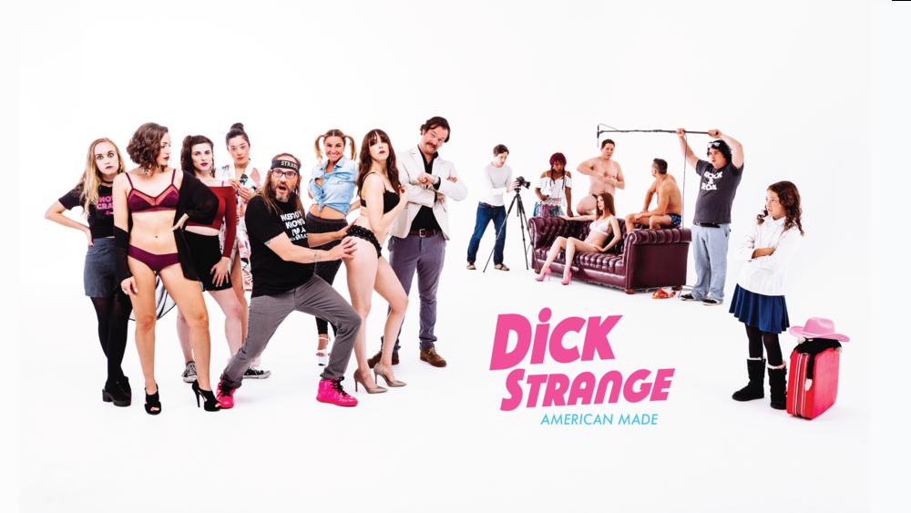 Dick-Strange-PHOTO-4k.png