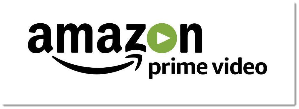 Watch Now ONLY on Amazon Prime!