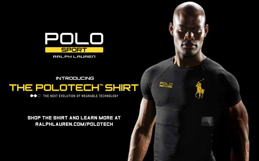 RL PoloTech Shirt 1.jpg