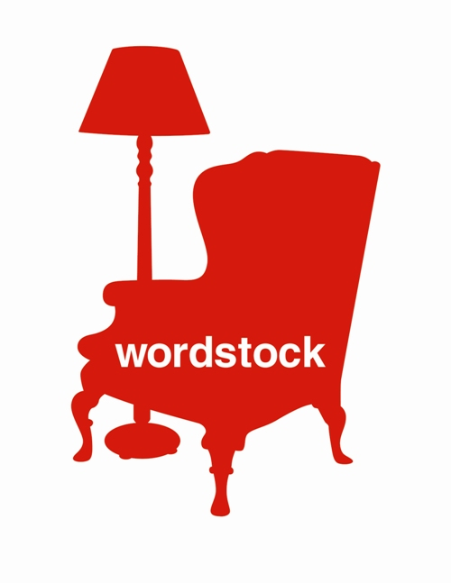 wordstocklogo1