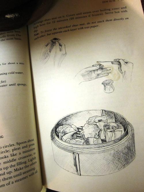 Nice illustrations...