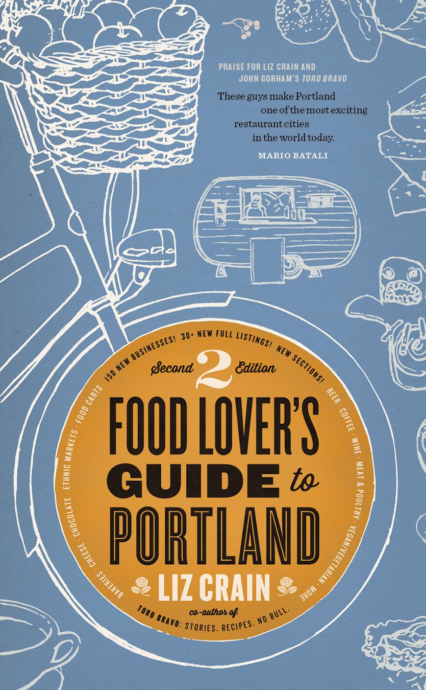 Cover_FoodLover'sGuidetoPortland.jpg