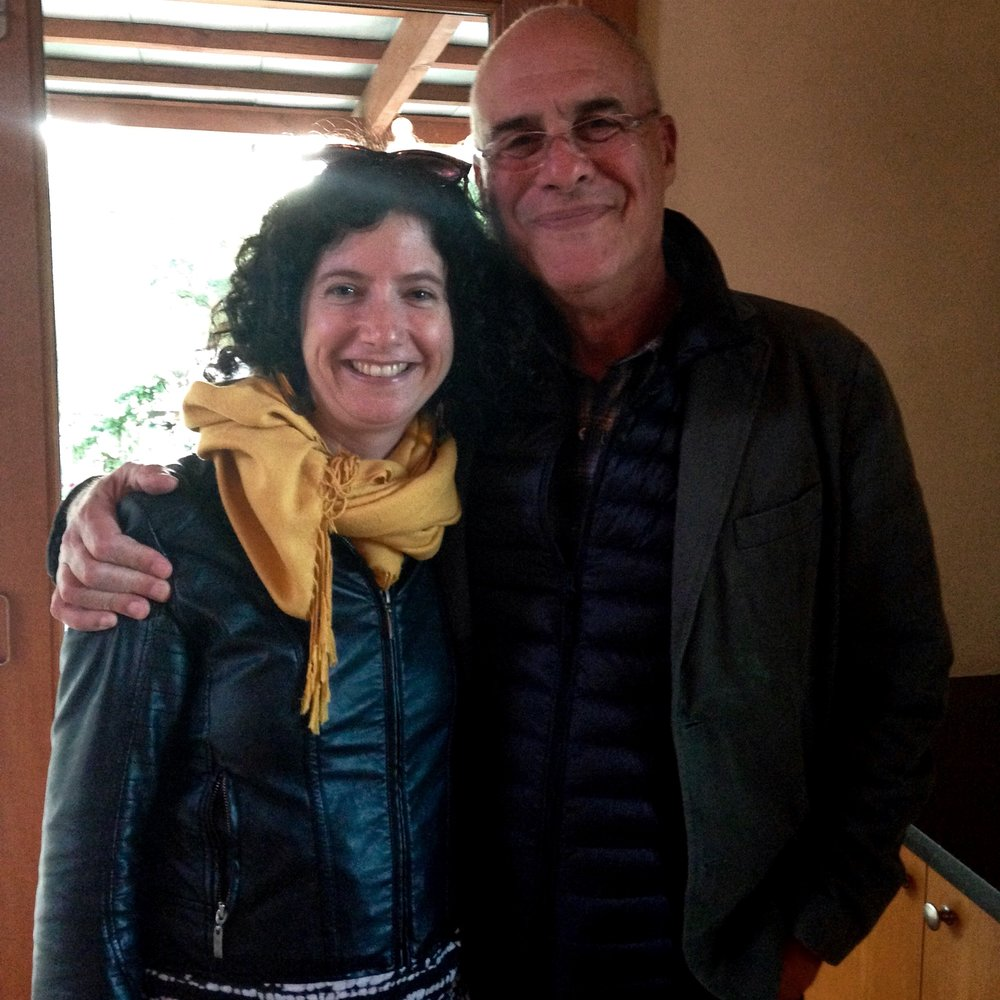 Mark Bittman Interview for Lucky Peach -