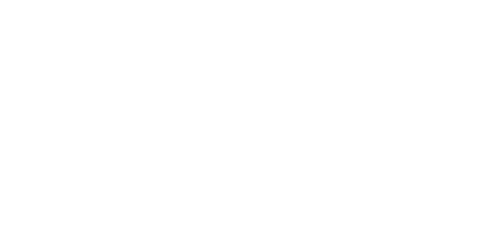 NSCA Certification Logo - CSCS & NSCA-CPT_White.png