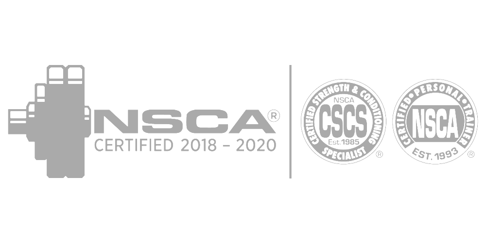 NSCA-Certification-Logo---CSCS-&-NSCA-CPT_grey.png