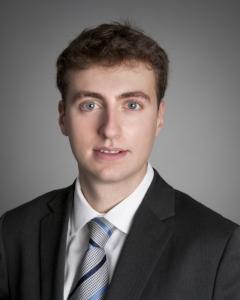 Aaron Hakim    Yale School of Medicine  (Moderator)