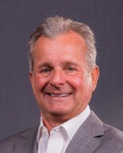 Bob Lahman