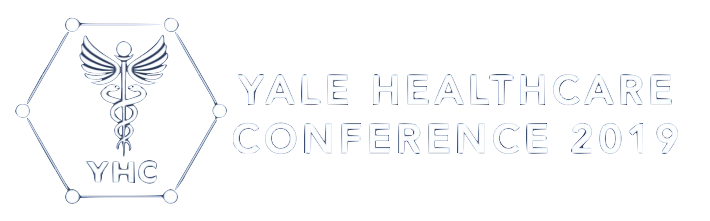 Logistics — Yale Healthcare Conference