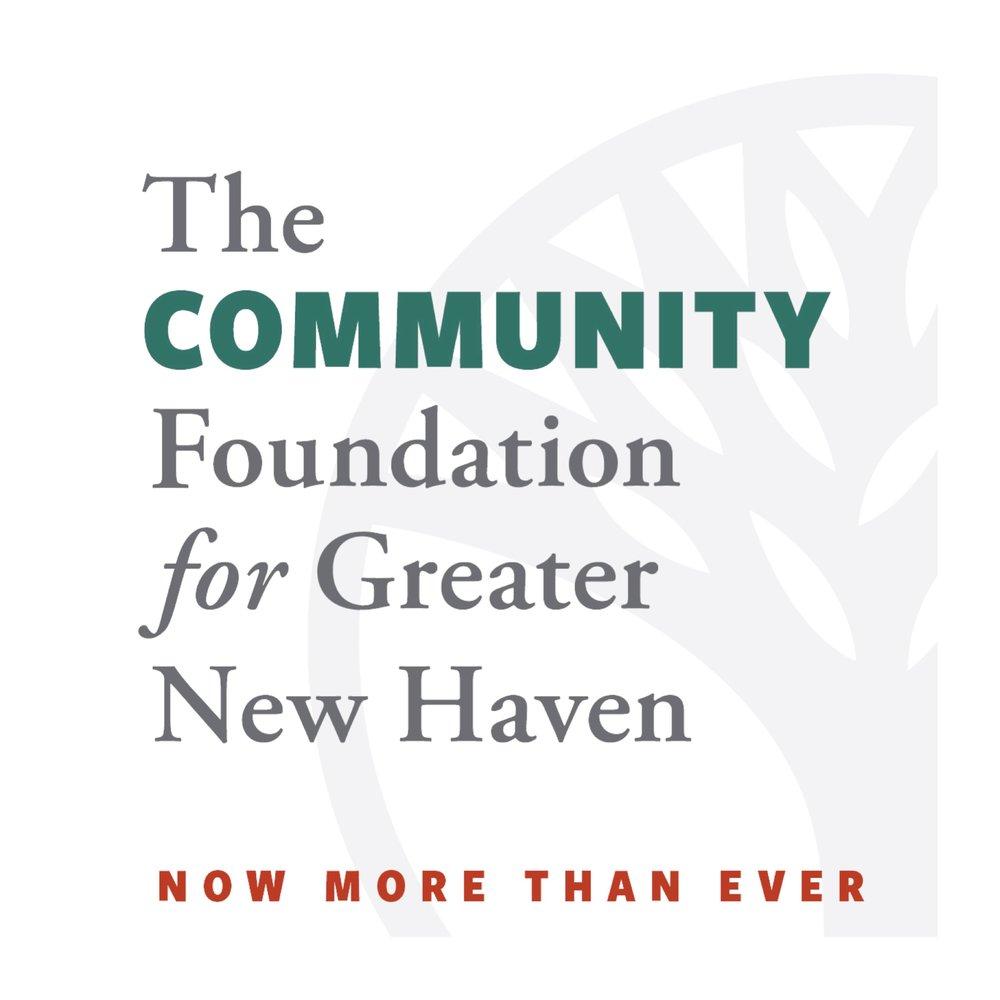 Community Foundation Greater New HAven Logo.jpg