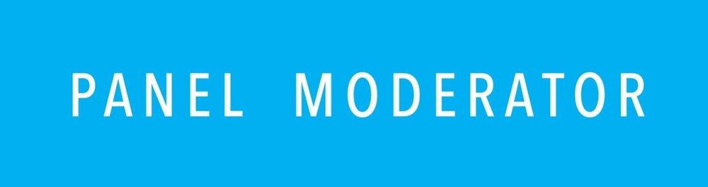 panel+moderator.jpg