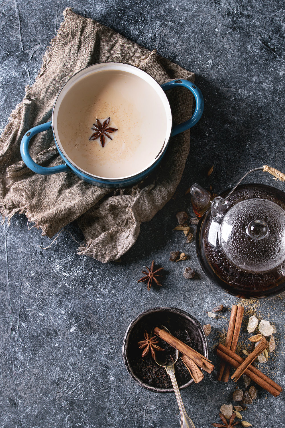masala-chai-with-ingredients-PA7CD68.JPG