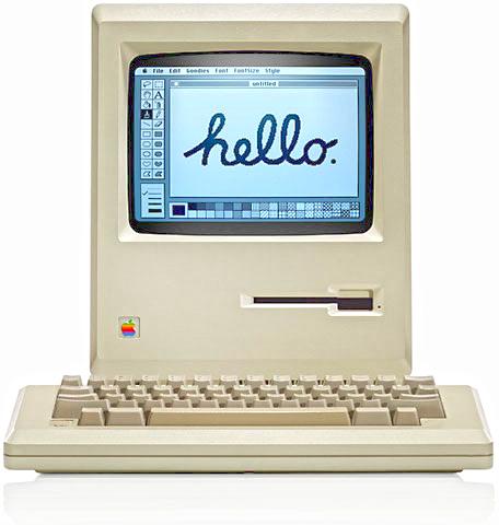 mac128k copy.jpg