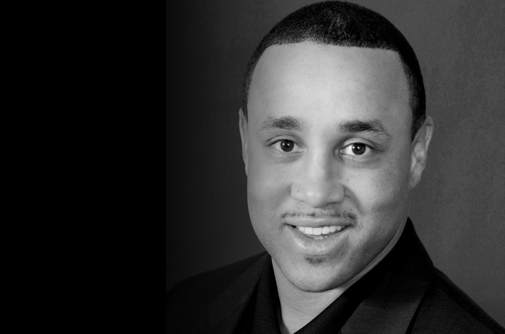 John Starks - New York Knicks legend & small business owner