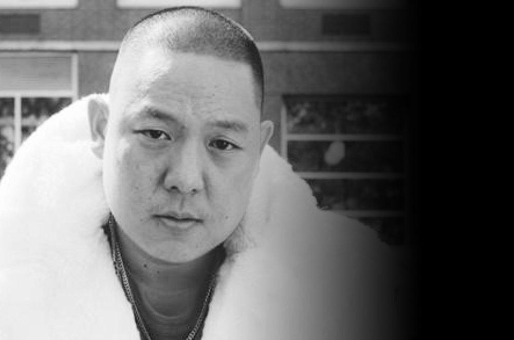 Eddie Huang - Entrepreneur, Writer, Chef