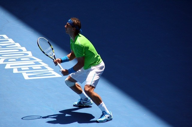 tennis-instruction.jpg