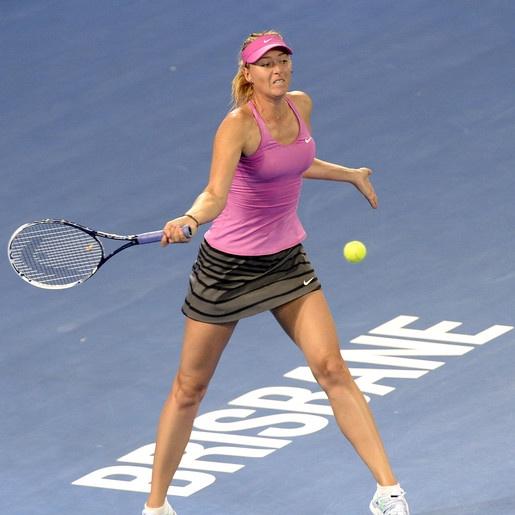 Maria+Sharapova+Brisbane+International+Day+_rZomOX7Ftrl.jpg