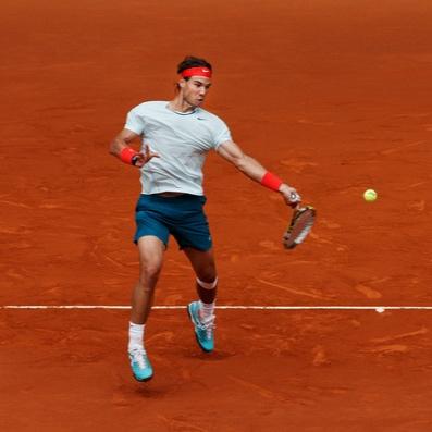 Rafael+Nadal+Mutua+Madrid+Open+Day+5+ykNxxpKin0rl.jpg