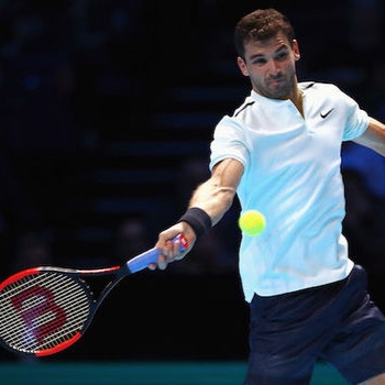 Grigor-Dimitrov-is-in-his-first-ATP-World-Tour-Finals-879911.jpg