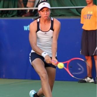 WTA-wta-25319387-333-500.jpg