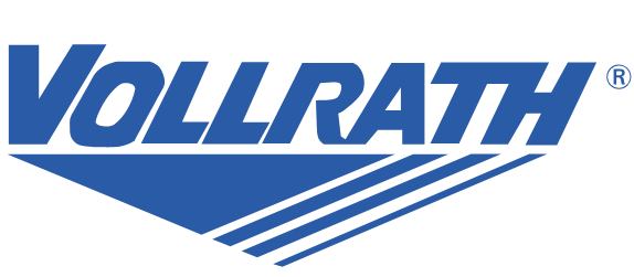 Vollrath logo