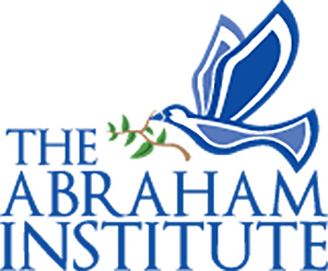 The Abraham Institute