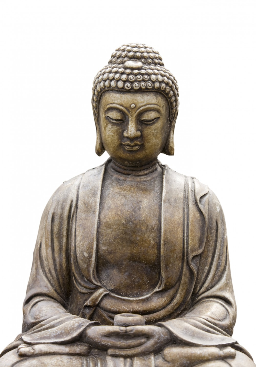 Did you know? - Did you know? Buddha is a teacher, not a God. Siddhartha Gautama (Buddha) was born a wealthy prince, but observed the poverty among his people and left all his wealth behind in search of truth.