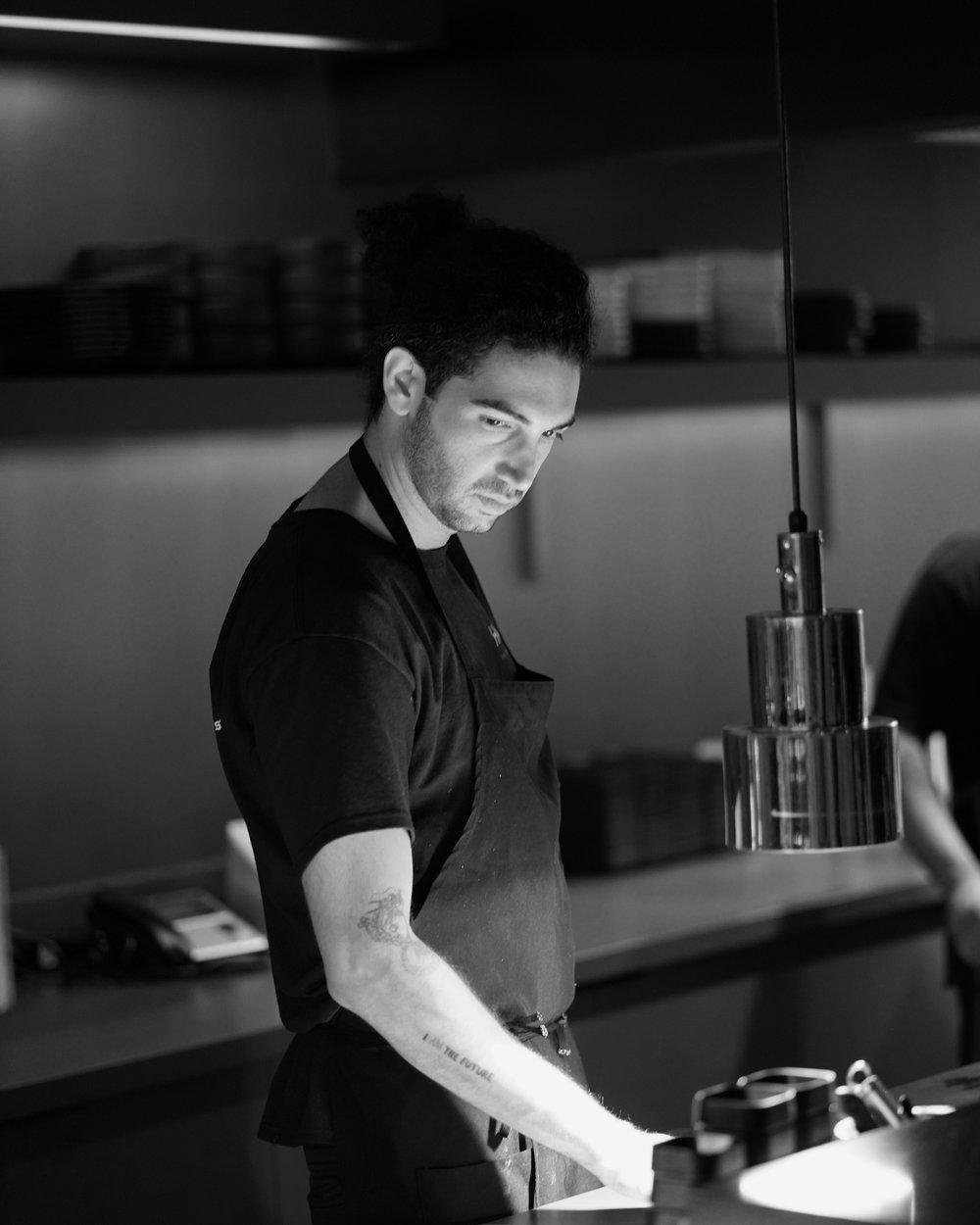 Chef Daniel Shemtob 1.jpg