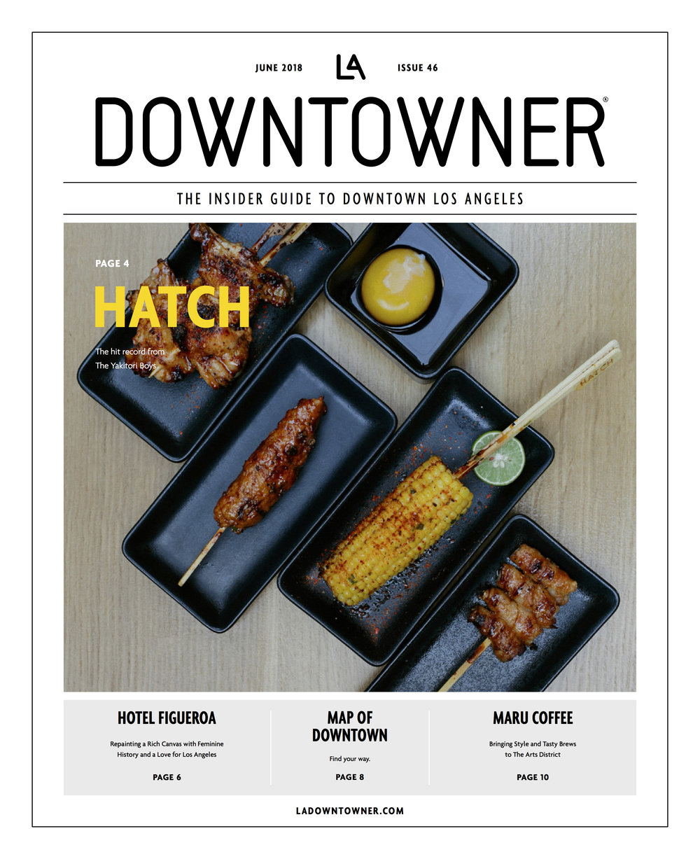 HATCH LA Downtowner Cover.jpg