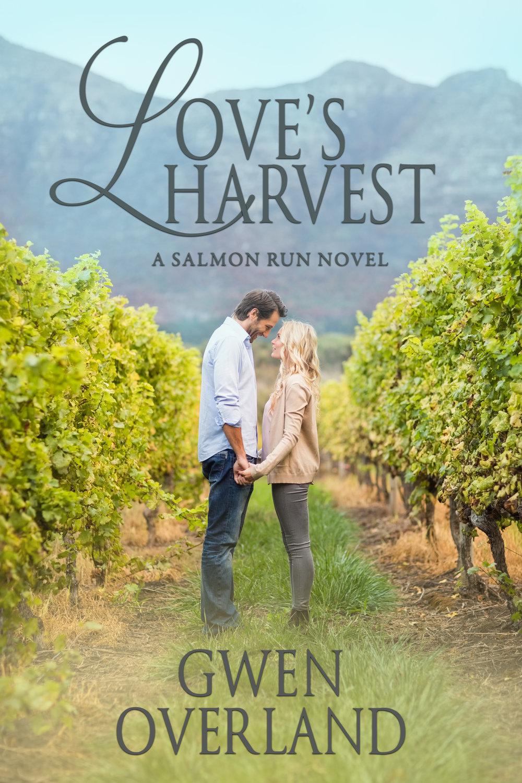 Love's Harvest #6 Final 9-13-17 1800x2700.jpg