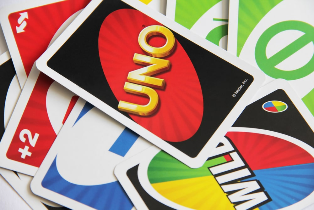Card-game-Uno.jpg