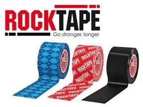Rocktape for back pain.jpeg