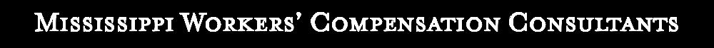 mwcc-white-logo.png