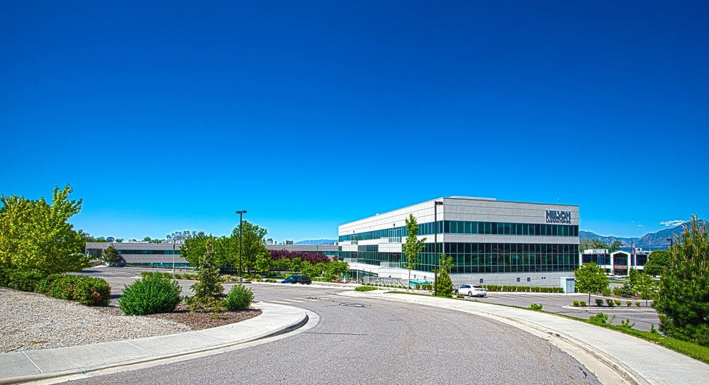 Nelson Labs (8).jpg