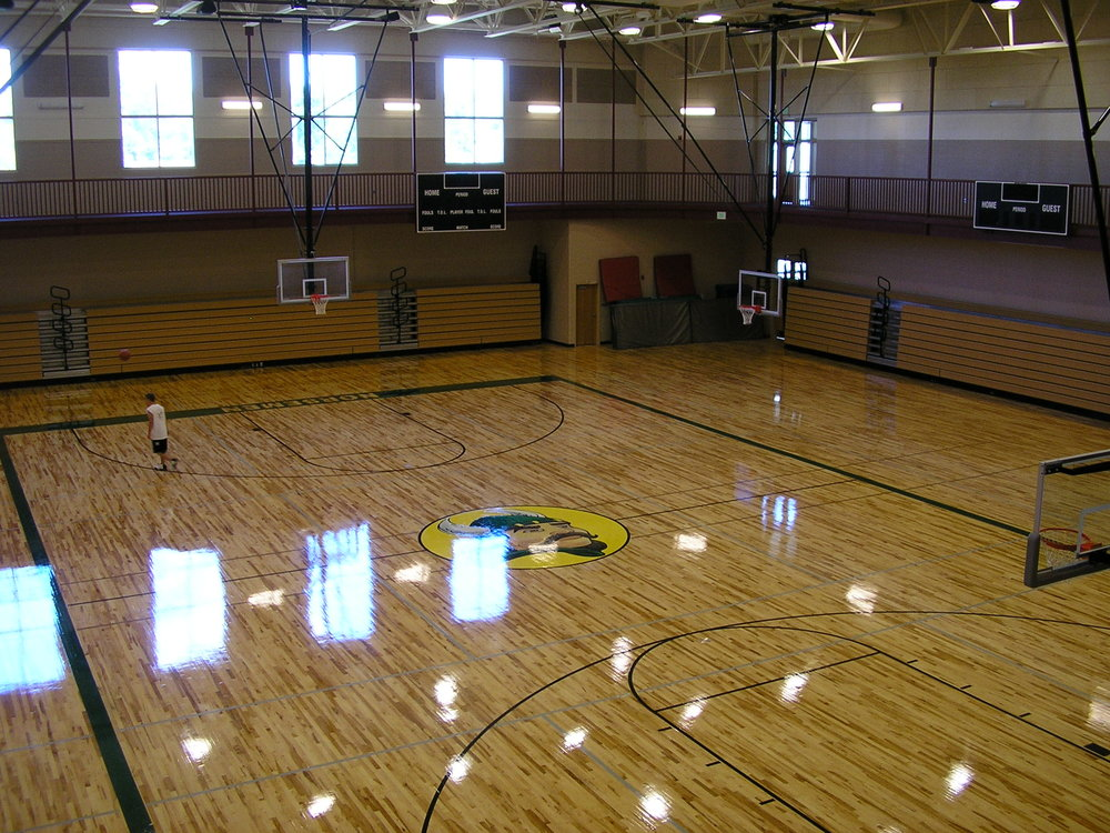 North Davis Jr. High Gym.jpg