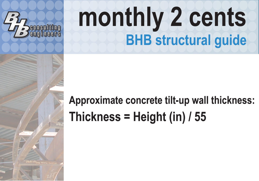 BHB2cents-February.jpg
