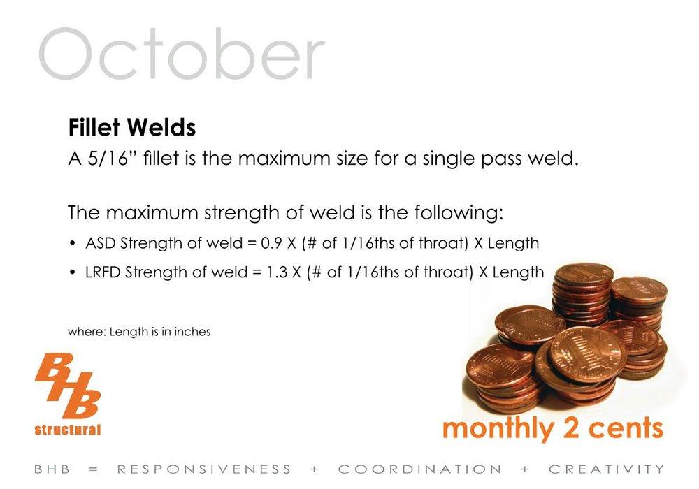 10 - October.jpg