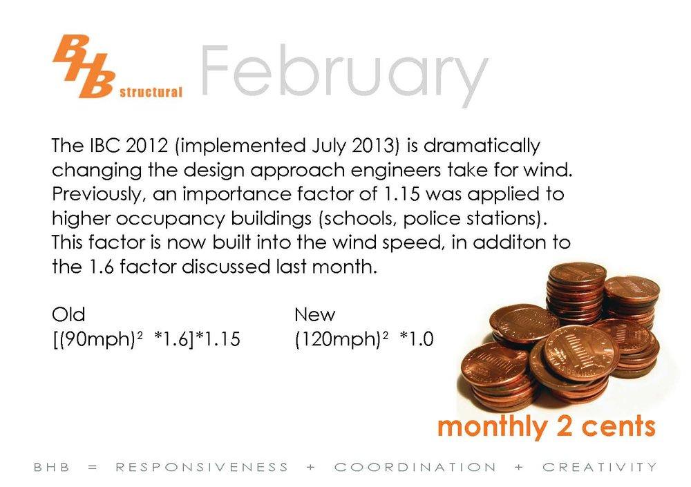 February.indd.jpg