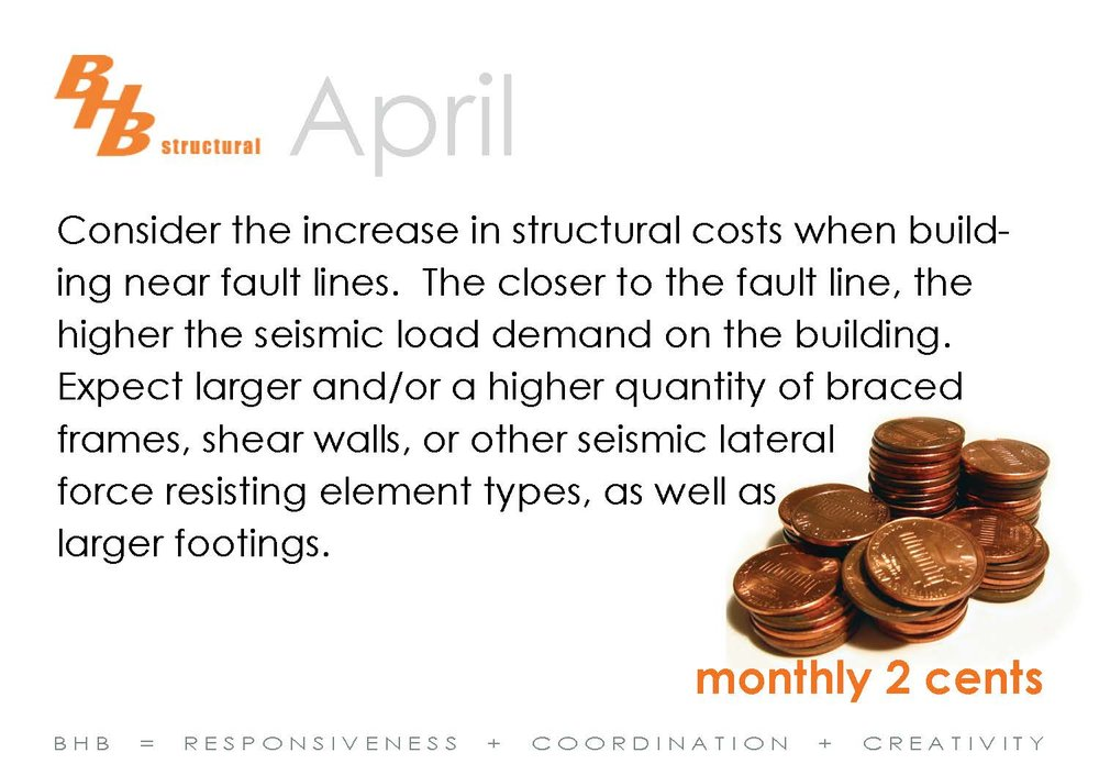 April.indd.jpg