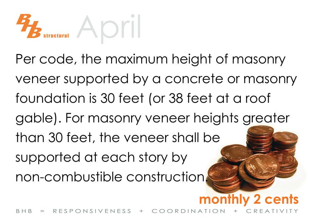 04 - April.jpg