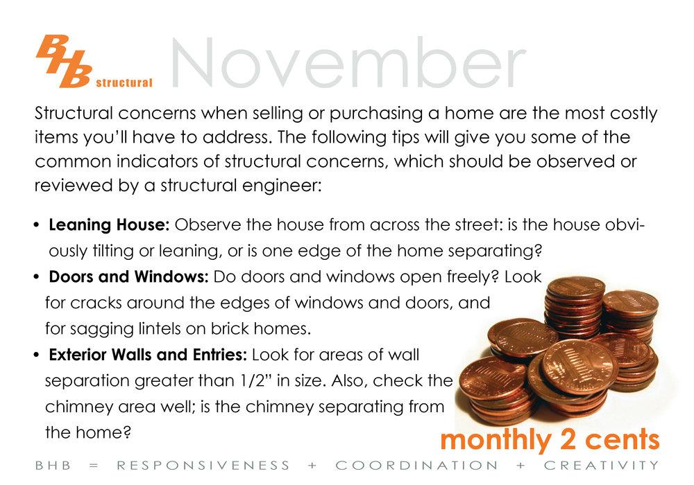 11 - November.jpg
