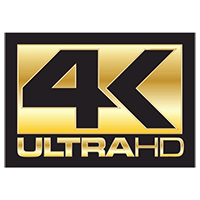 ULTRA HD 4K VIDEOS