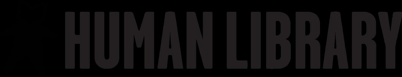 Human Library NL
