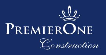 Premier One Construction