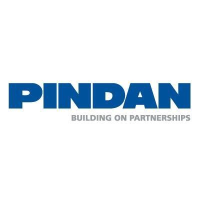 Pindan